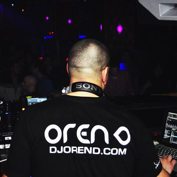 CIRCUS068_Oren_D