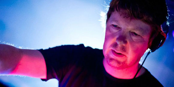 johndigweed580x291