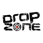 Raneem prés. Drop Zone Live avec invité Paul Webster – Vendredi 1 Juin 2012