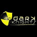 Monaque @ Dark Knights – 22 Juin 2012