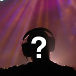 Which international artists would you like to hear at Circus ?