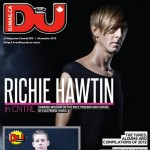 Odyssey 2013: #1 party of December – DJ Mag Canada