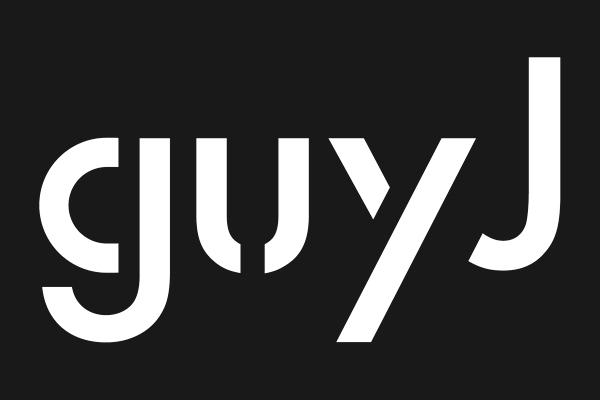 guy-j-logo