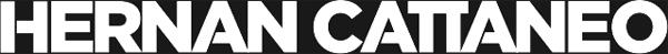 hernan-cattaneo-logo