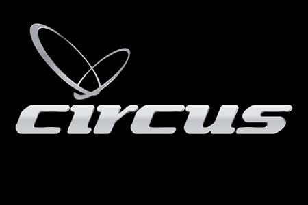 circus-cette-semaine-default