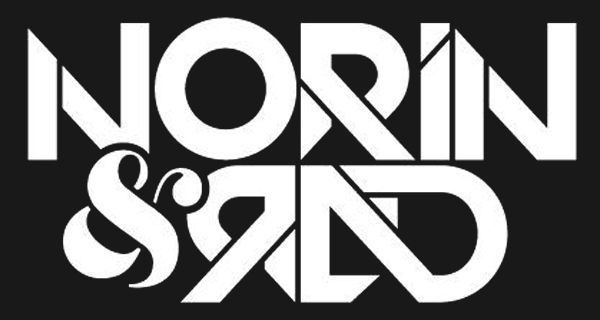 norin-and-rad-logo