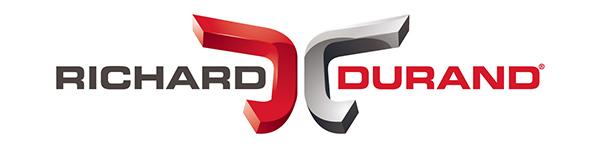richard-durand-logo-banner