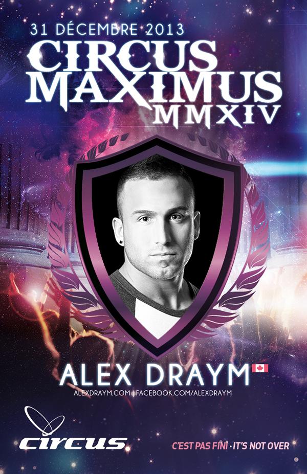 alex-draym