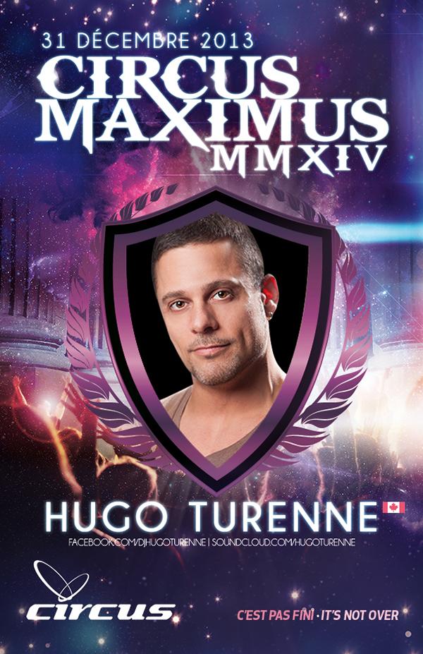 hugo-turenne