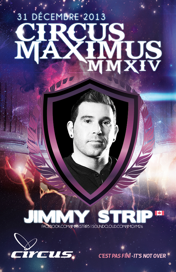 jimmy-strip
