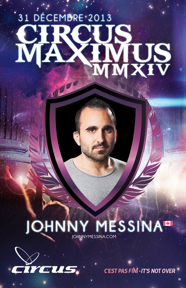 johnny-messina
