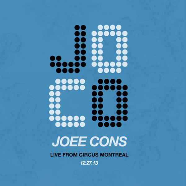 joee-cons