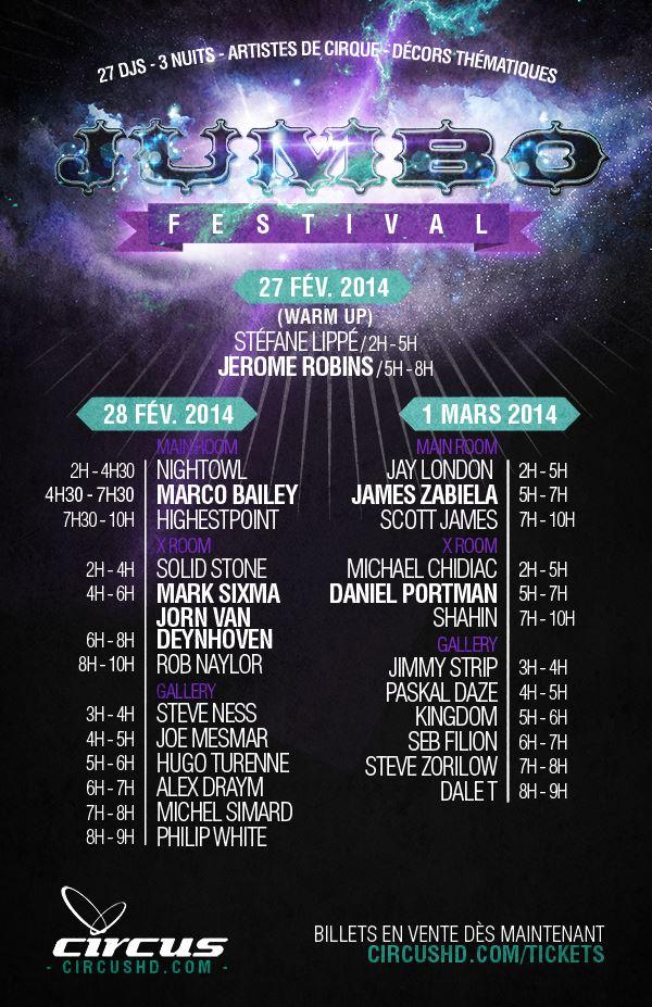 jumbo-festival-2014