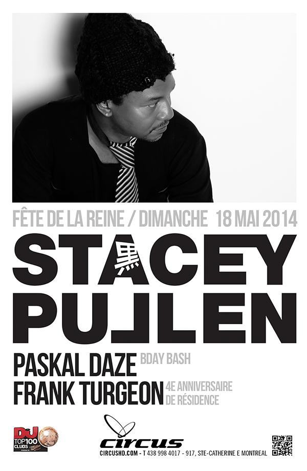 18-mai-stacey-pullen