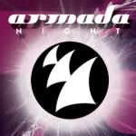 Armada Night @ Circus – June 6th, 2014 – Grand Prix Weekend