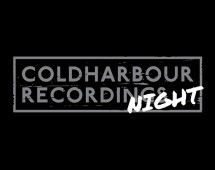 Coldharbour-Night-Logo