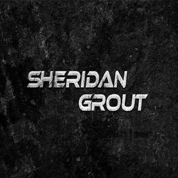 CIRCUS112_Sheridan_Grout