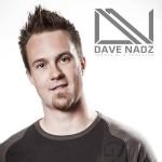 Dave Nadz