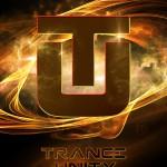 TRANCE UNITY FESTIVAL 2015 | 26-27-28 Février