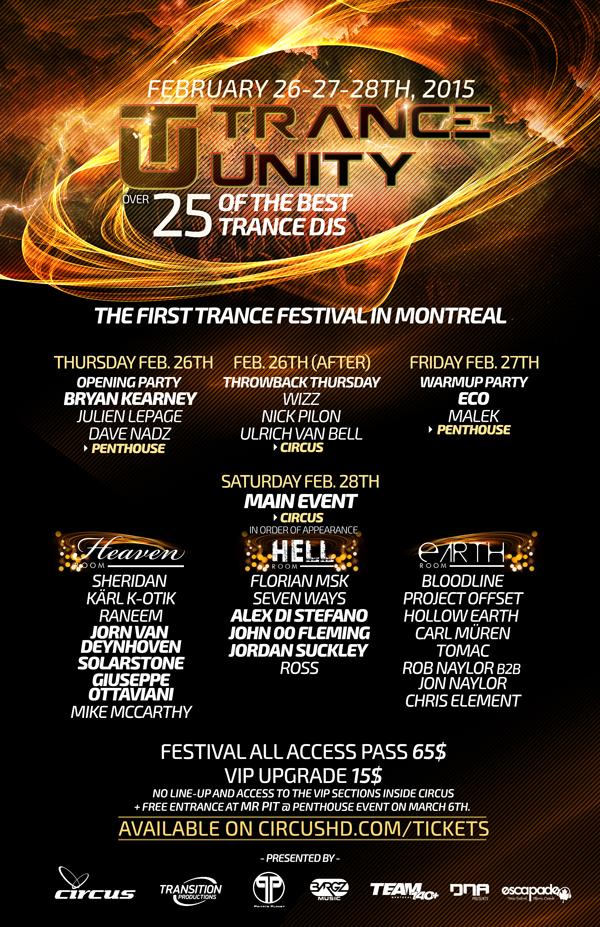 tranceunity-line-up-3-jours-anglo