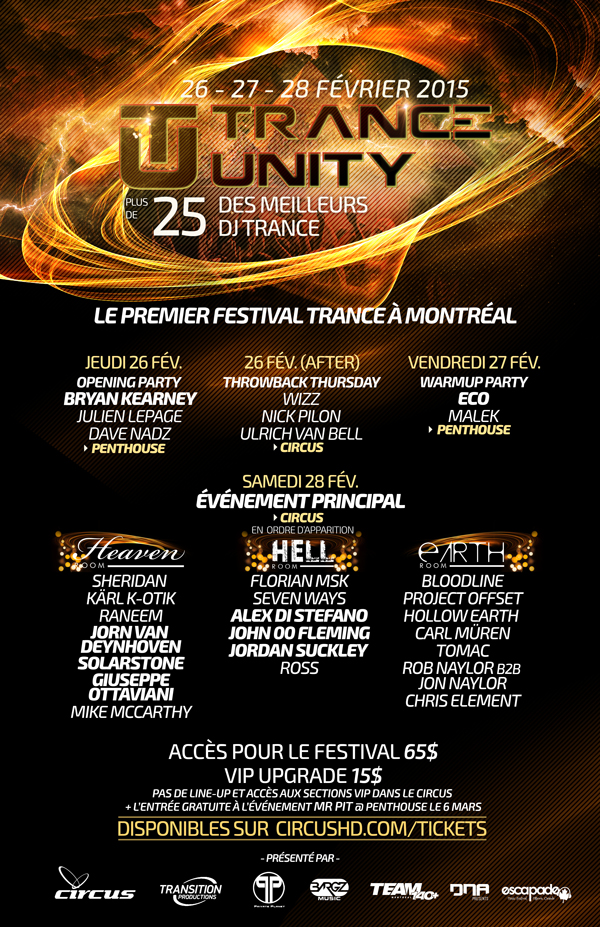tranceunity-line-up-3-jours