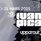 ivan-pica-21mars2015