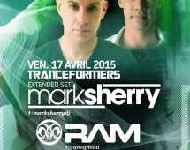 mark-sherry-ram-17avril2015