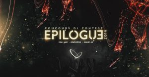 epilogue-cover-dj-contest-1