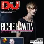 Odyssey 2013: Le party #1 de Décembre – DJ Mag Canada